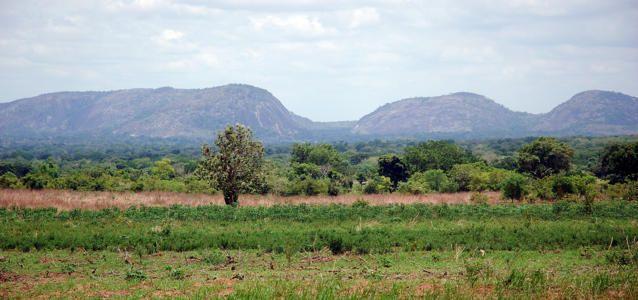 North central region guide my destination nigeria
