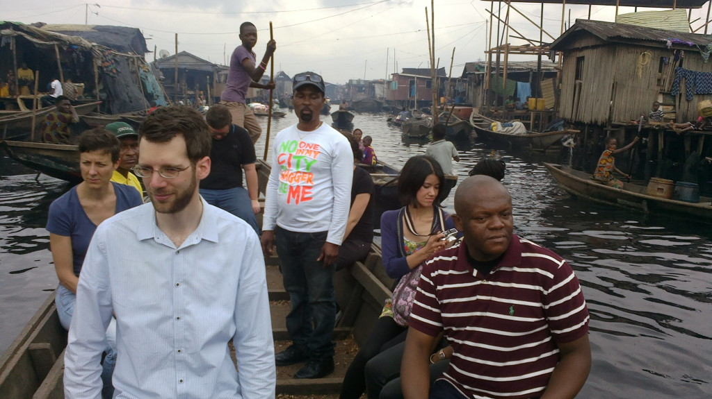 lookman-oshodi-switzerland-embassys-team-and-members-of-makoko-iwaya-waterfront-on-the-lagoon